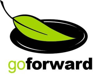 go forward